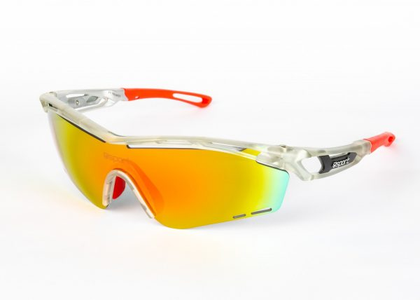 Gafas Sol Ciclismo - Running - Triatlon - Team