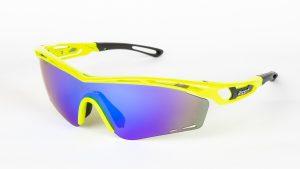 Gafas Sol Ciclismo - Running - Triatlon - Team
